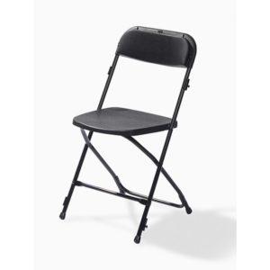 vente chaise pliable